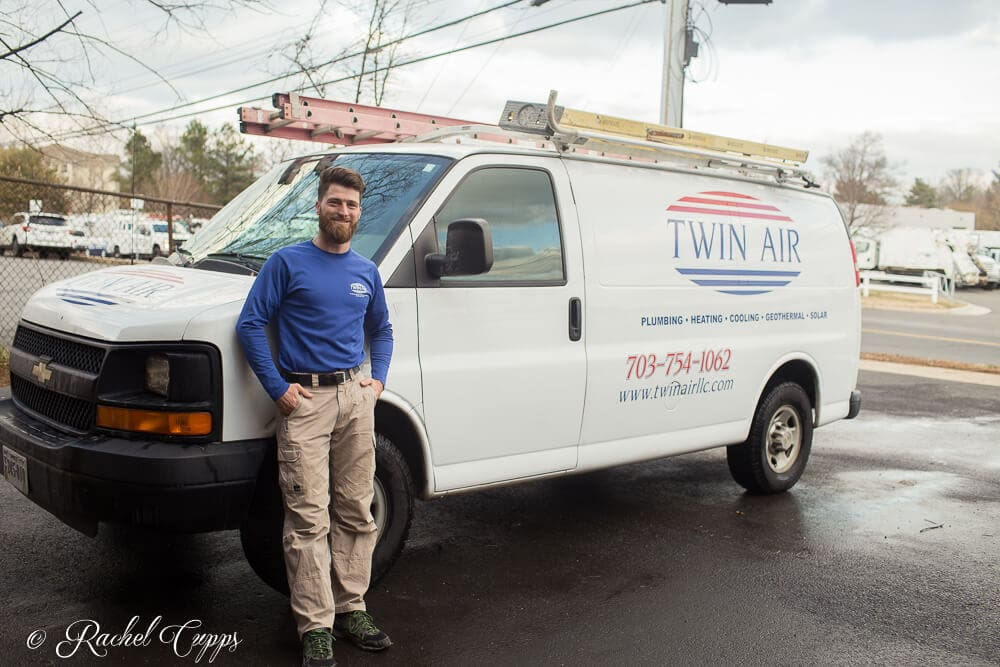 How To Know If You Have An HVAC Emergency