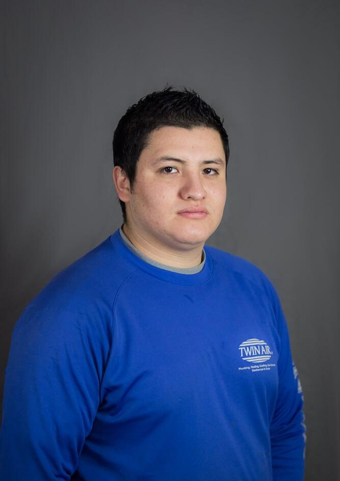 Jonathan Lazo