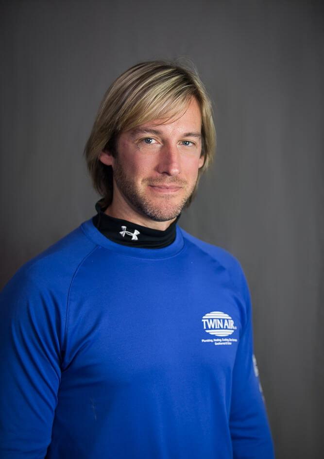 Josh Wyant