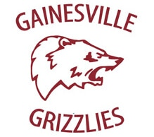 Gainesville Grizzlies