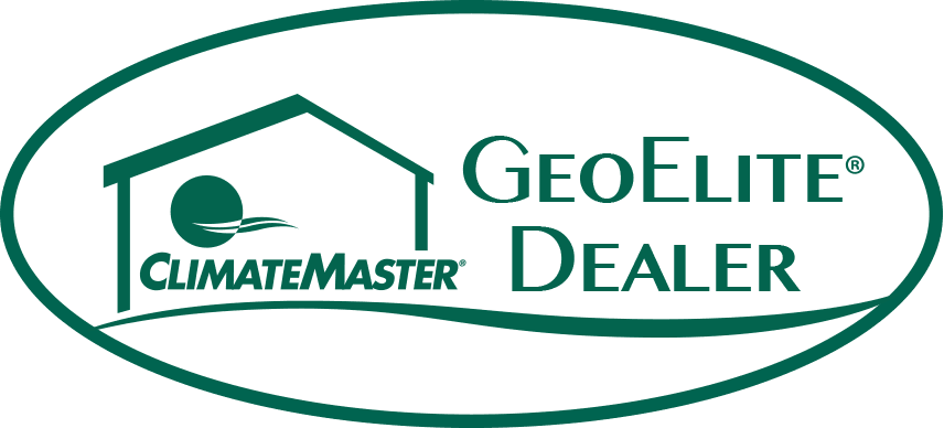 certified GeoElite Dealer logo
