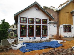 Heating and cooling for your home addition